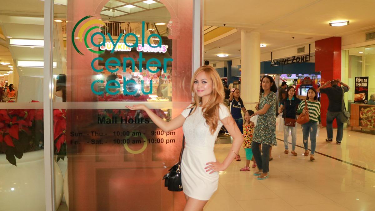 Cebu City Russo Styles -5-2
