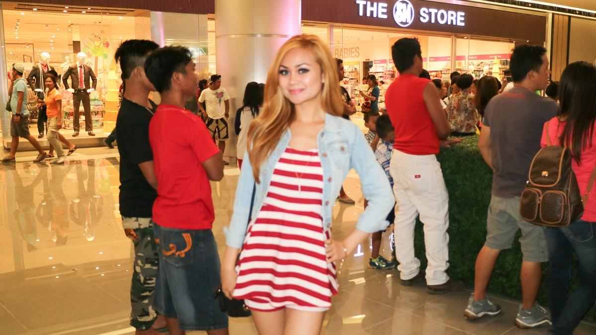 Cebu City Russo Styles -9199